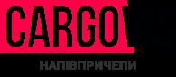 Cargovis