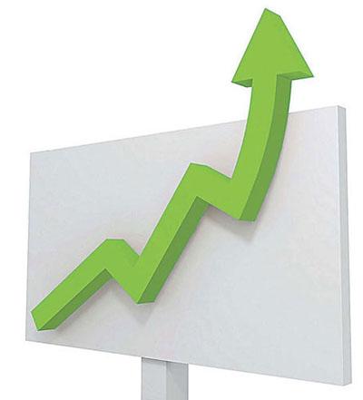 Компанія ОТП Лізинг вийшла на 1 місце за темпами росту бізнесу за підсумками 3-х кварталів 2013 року