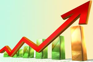 За результатами I кварталу 2014 р. ОТП Лізинг знову лідирує за розміром нового бізнесу