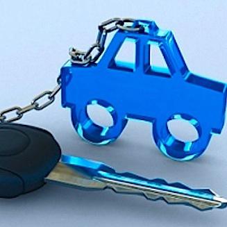 Eurocar Finance – перша «ластівка» OTP Leasing у рамках запуску проекту фінансового лізингу автомобілів для фізичних осіб