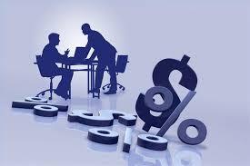 ОТП Лізинг продовжує фінансувати клієнтів і має необхідні для цього ресурси