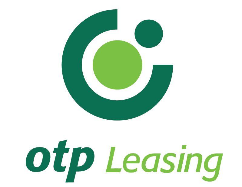 ОТП Лізинг відновив фінансування вагонів