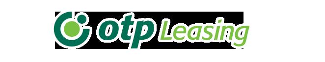 ОТП Лізинг збільшує лізинговий ліміт до $ 3 млн ведучому агрохолдингу України – групі компаній Cygnet для фінансування техніки