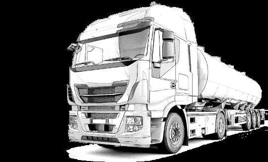 Вантажний автотранспорт